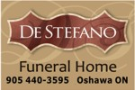 Destefano Funeral Home